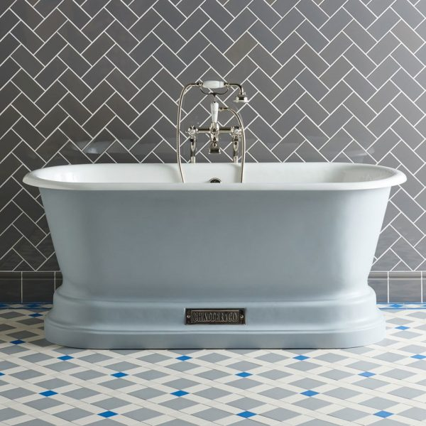 10 Best Bathroom Tile Ideas For Small Bathrooms Decor Corners